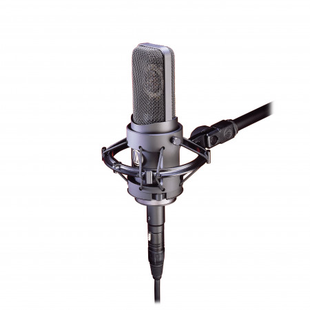 audio technica at4060a
