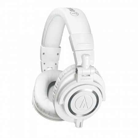 audio technica athm50xwh