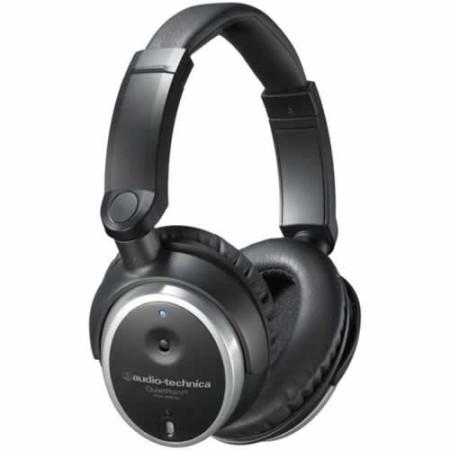audio technica athanc7b