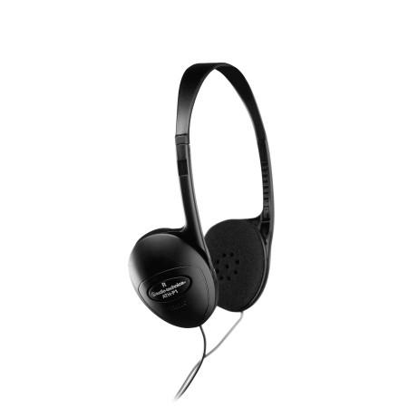 audio technica ath-p1