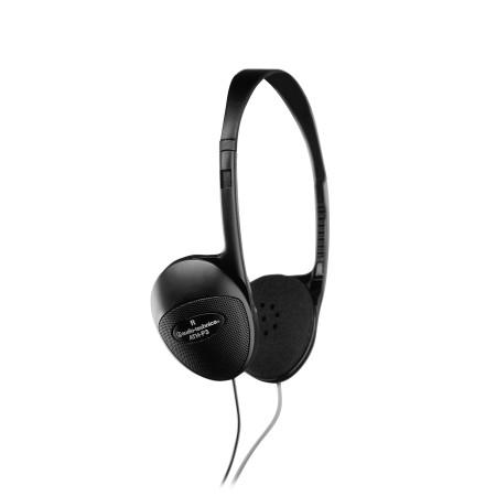 audio technica athp3