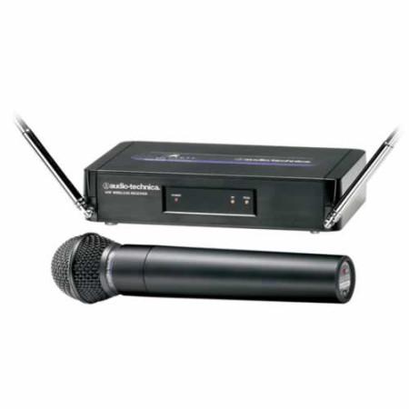 audio technica atw252