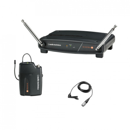 audio technica atw801l