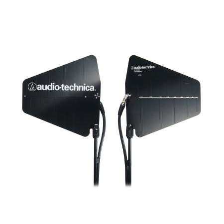 audio technica atwa49