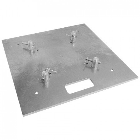 global truss baseplate20x20a