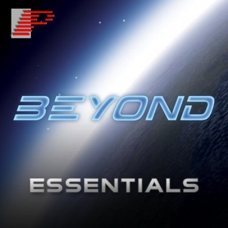 x-laser beyondessentials
