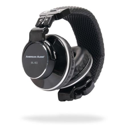 american audio bl60