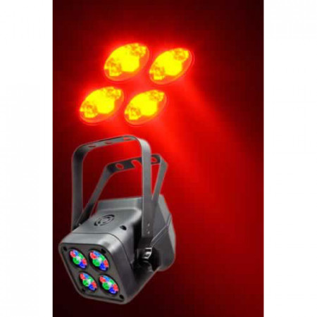 chauvet cd-block