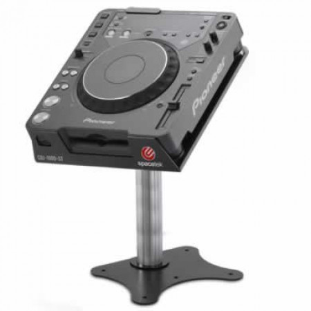 spacetek cdj1000st bolt down