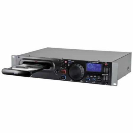 gemini cdx1200   new
