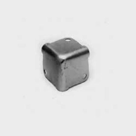 penn corner3   black