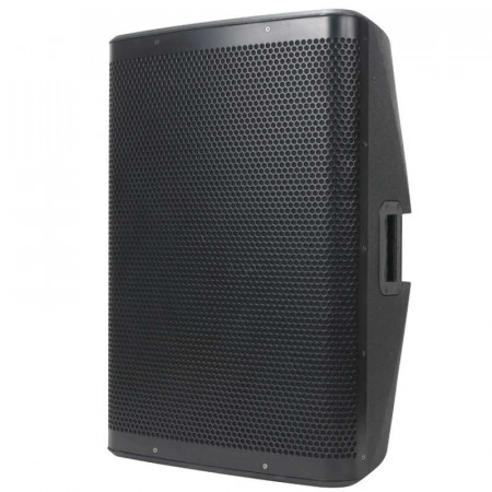 american audio cpx15a