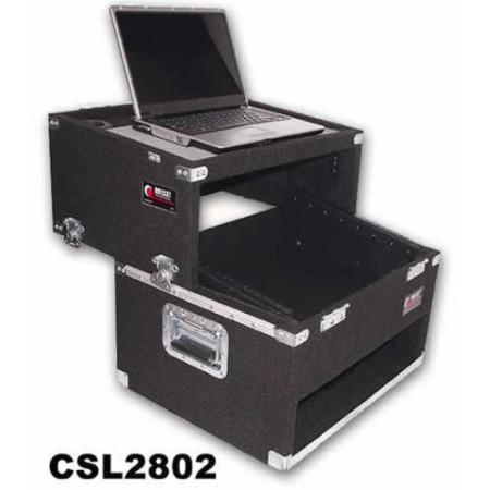 odyssey csl2802