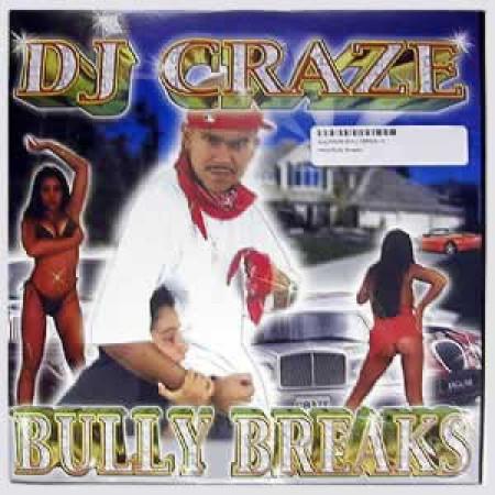 no mfr listed djcraze-bullybrea-12