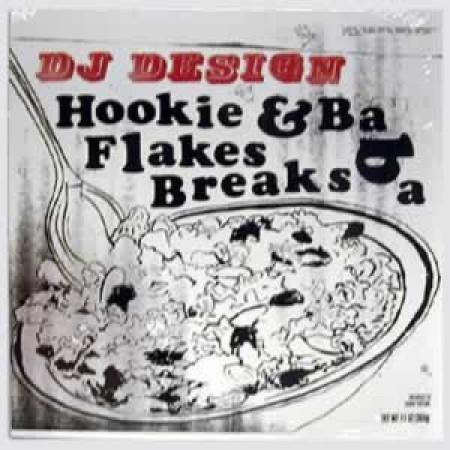 no mfr listed djdesign-hookieba-12