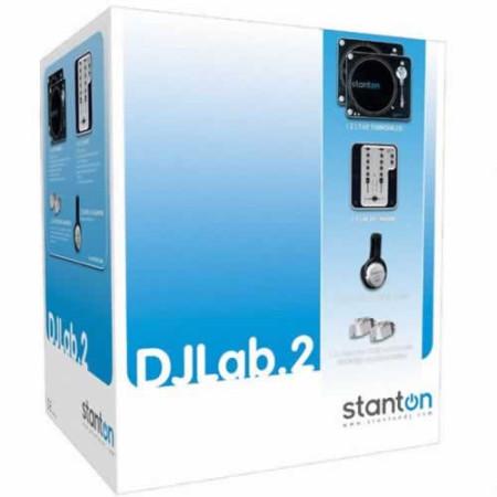 stanton djlab2    new