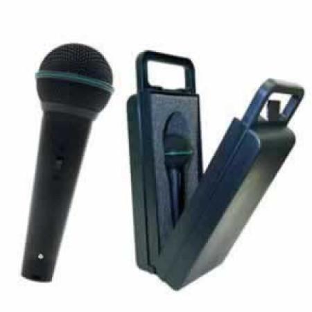 american audio djm600b