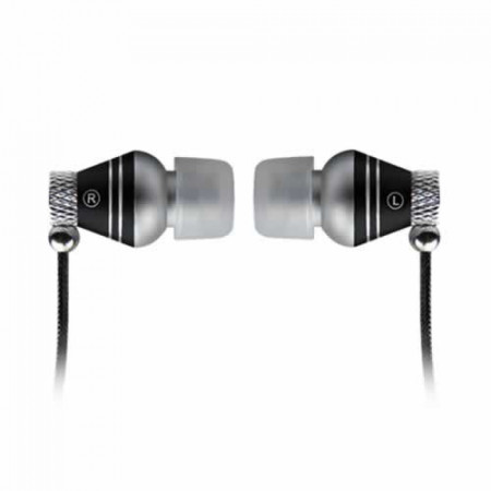 ikey audio edq360    black