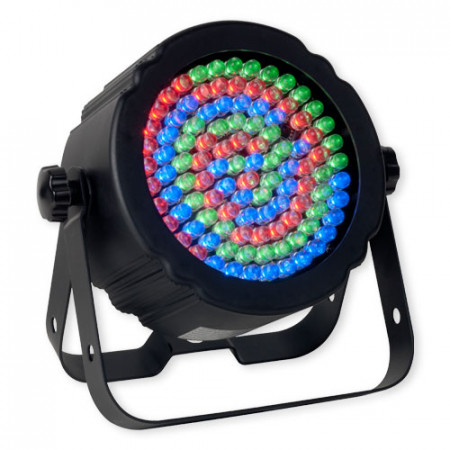 eliminator electrodiscled