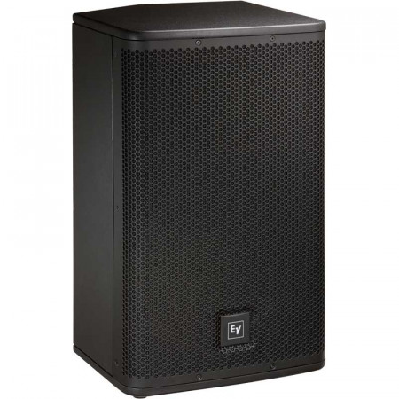 electro-voice elx112    new