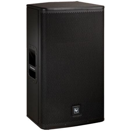electro-voice elx115p   new