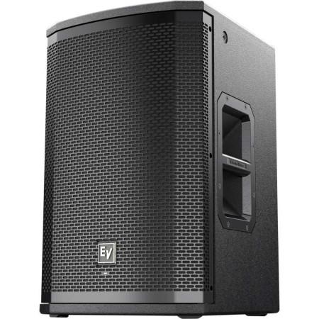 electro-voice etx10p