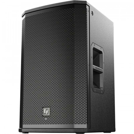 electro-voice etx12p