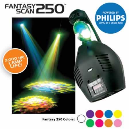 adj fantasyscan250