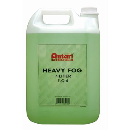 antari flg4      4 gallons