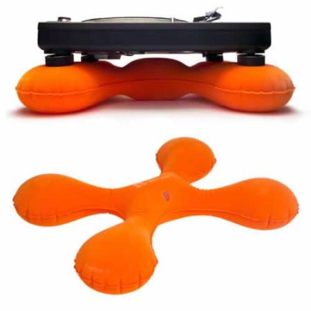 freefloat freefloat orange