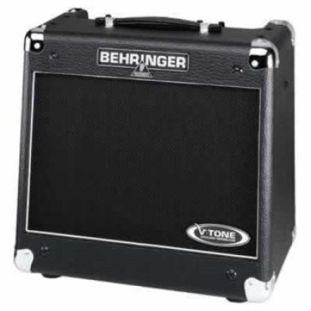 behringer gm110