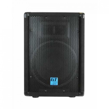 Gemini GT1004 Professional Powered PA System