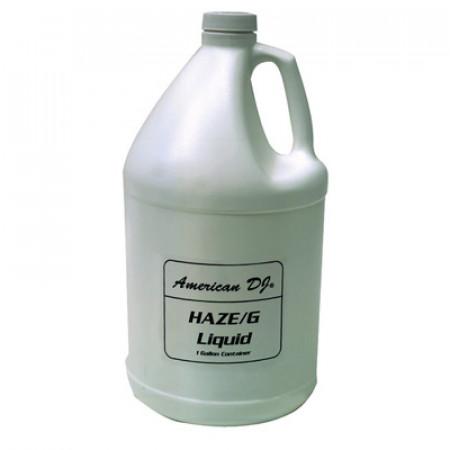 adj haze-gallo1 gallon
