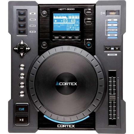 cortex hdtt5000  new