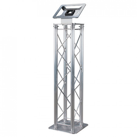 global truss gtipadkiosk