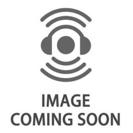 citc 100252