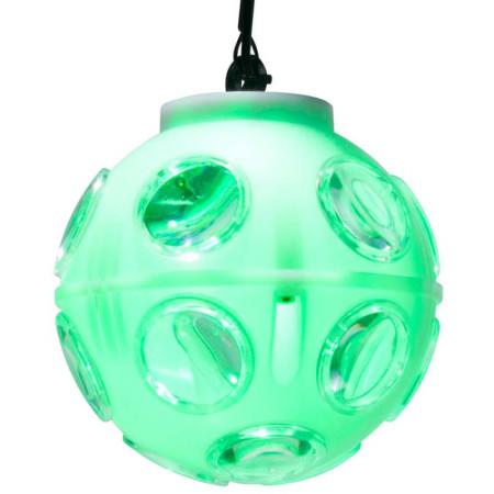 adj jellyglobe