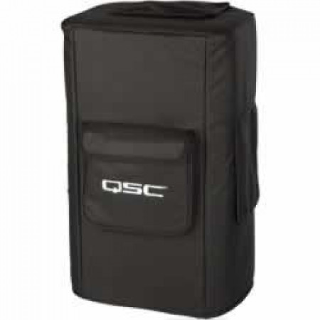 qsc kw122cover