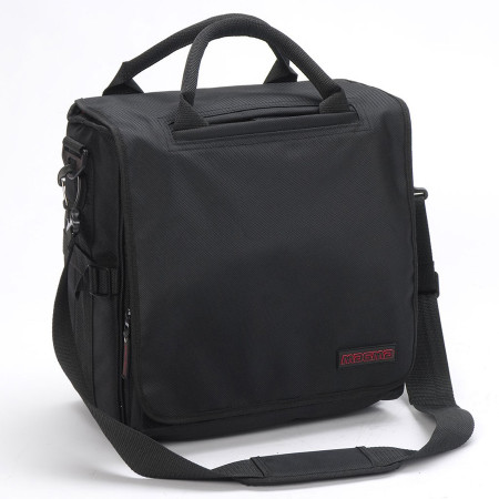 magma lpbag40iiblackred