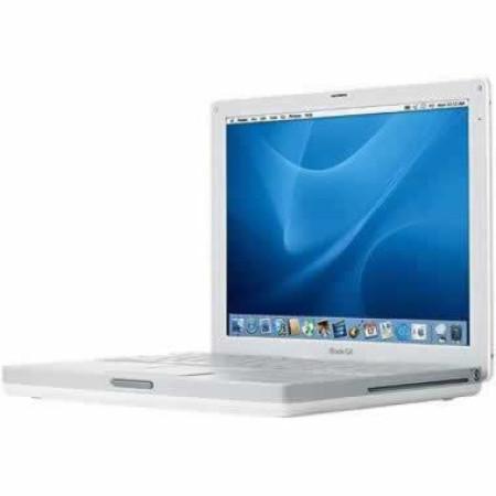 apple m9623ll/a