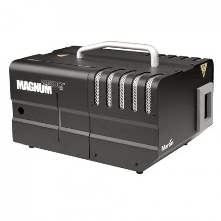 martin magnum2500*open box