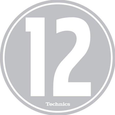 technics mga60603