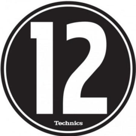 technics mga60604