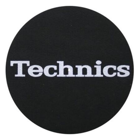 technics mga60638