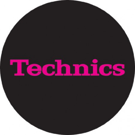 technics mga60652