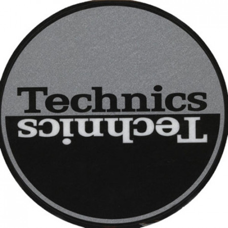 technics mga60661