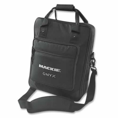 mackie onyx1220bag