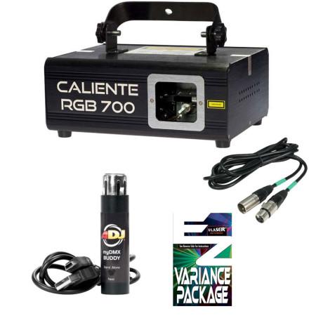 x-laser pdj-caliente700-1