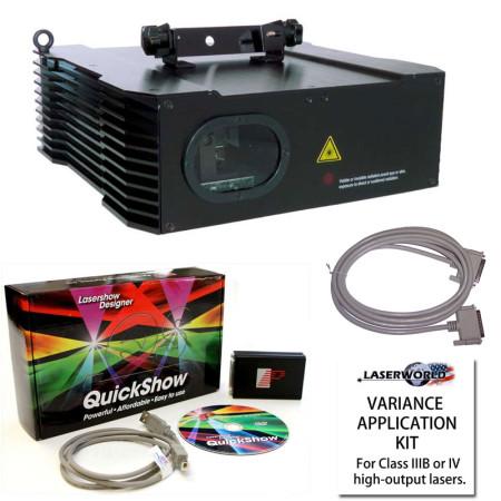 laserworld pdj-cs1000rgb-1