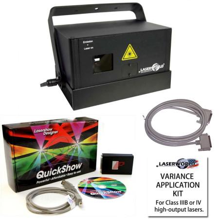 laserworld pdj-ds900rgb-1